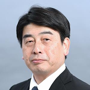 斉藤 徹弥