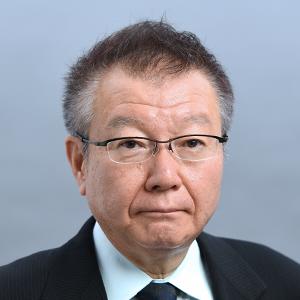 志田 富雄