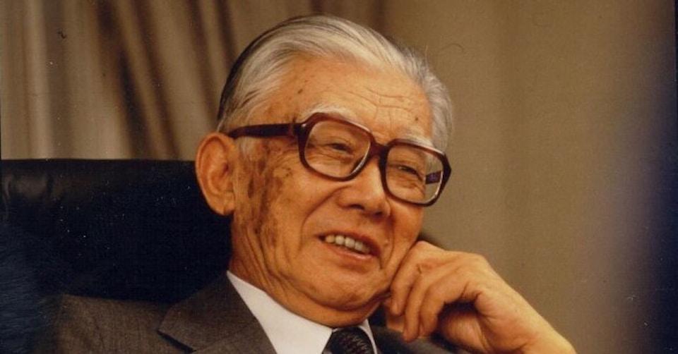 井深大(ソニー社長)1962年12月15日~12月31日