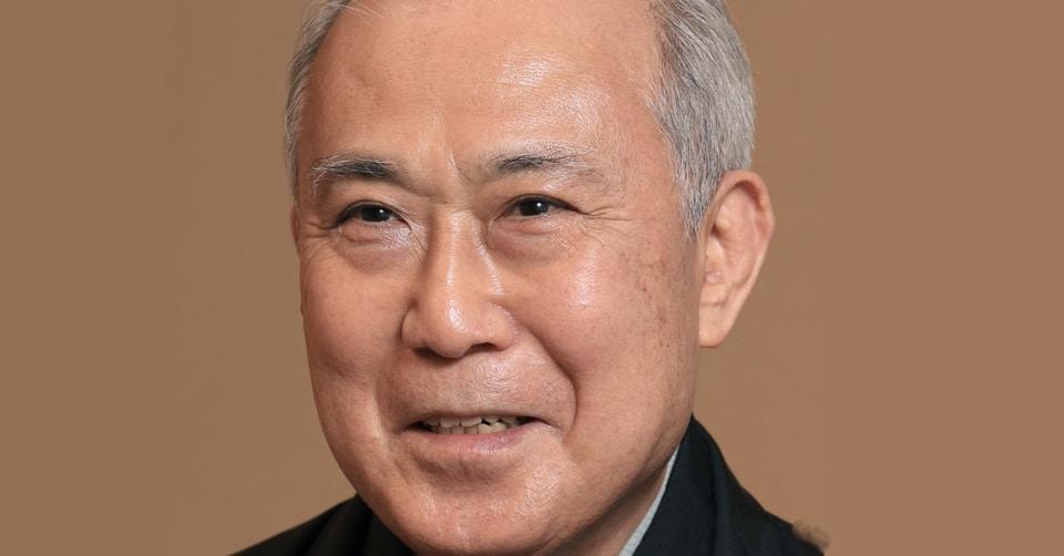 中村吉右衛門(歌舞伎俳優)