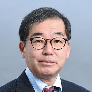 田中陽 編集委員