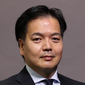 黒沢裕 大阪本社編集ユニット経済部長