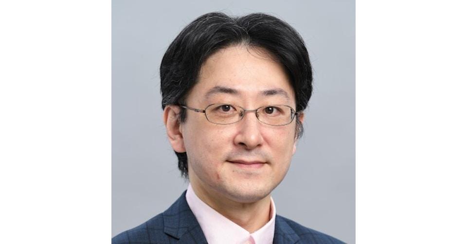 関口 慶太